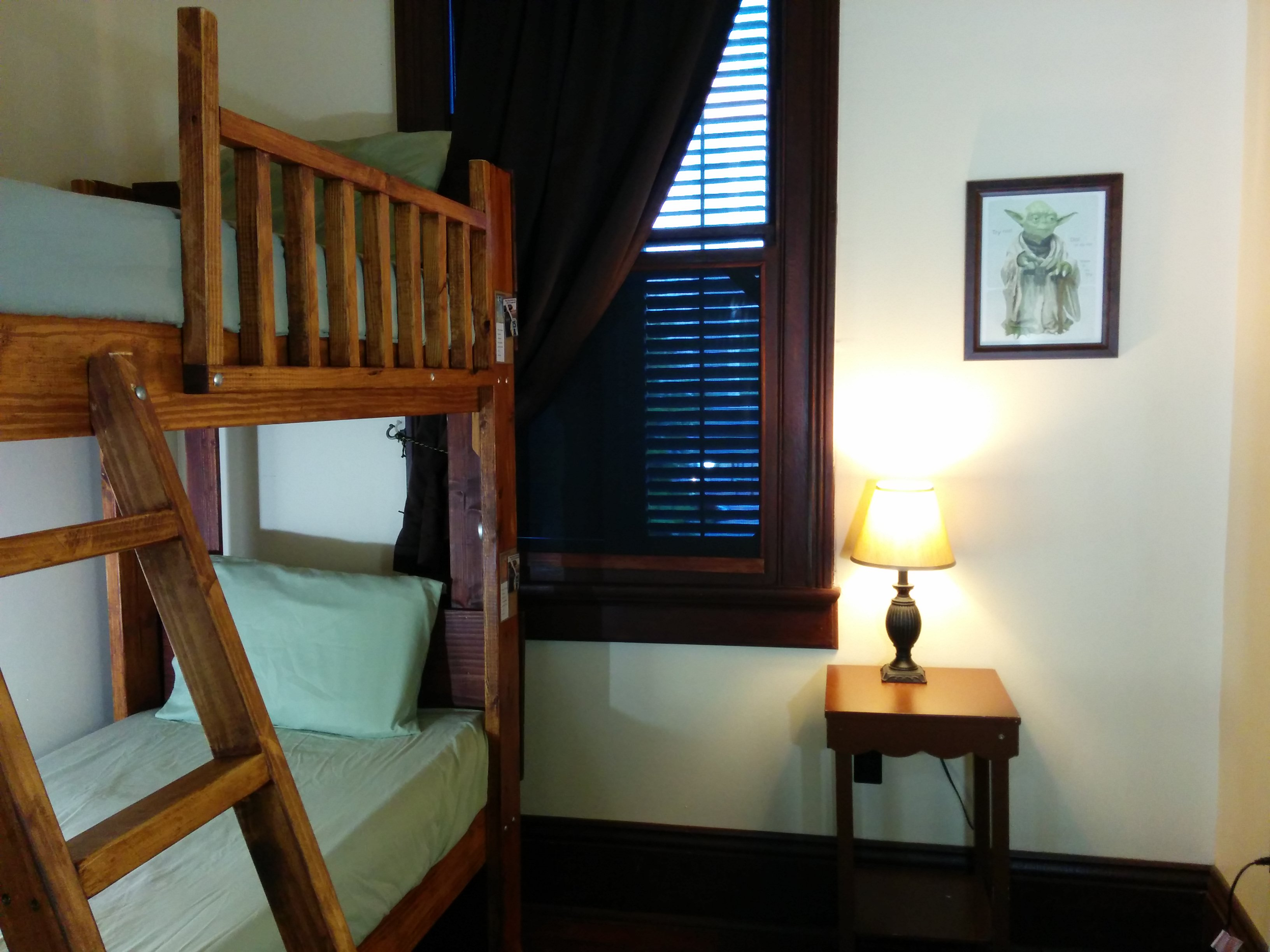 2-bed-room-15
