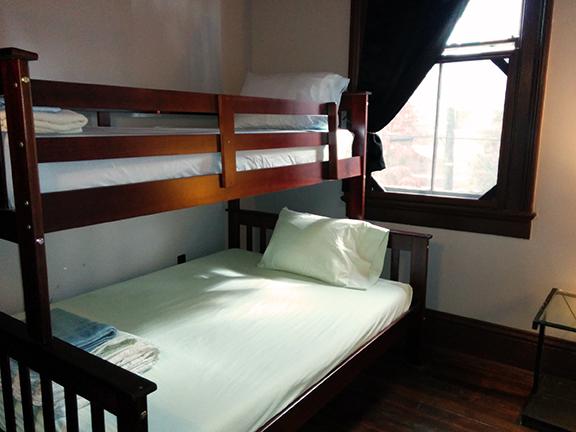 Room 17-72